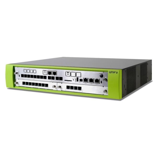 Openscape Business X3r V2 Telefonanlage L30251 U600 G653